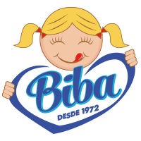 Doces Biba